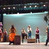 2012PiratesofPenzance - P1020378.JPG