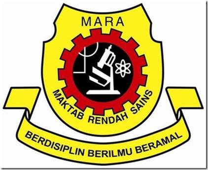 permohonan-tingkatan-1-mrsm-2017-2018-online