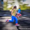Kevadpäevaliste spordipäev www.kundalinnaklubi.ee 015.jpg