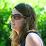 Sarah Herbelot's profile photo