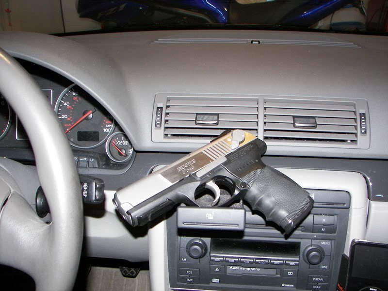 hiding a gun in your car easily (29)