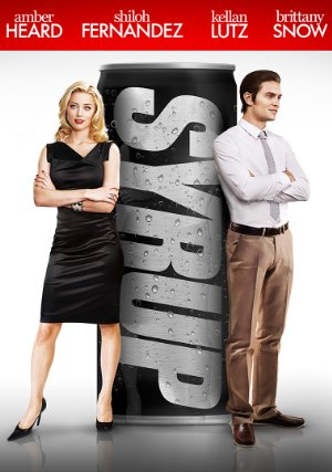 Picture Poster Wallpapers Syrup (2013) Full Movies