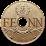 Feonn Ethnic's profile photo