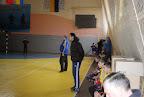 2014-Турнір до дня Св.Миколая