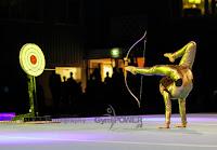 Han Balk Turngala Leek 2015-7402.jpg