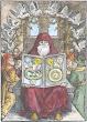 From Zadith Ben Hamuel De Chemia Senioris 1566