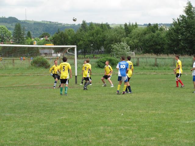 I m powiat gimnazjada 7.6.2011 - IMG_0926_1.JPG
