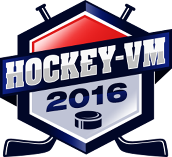 2_hockey-vm-2016_medium
