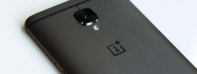 OnePlus - AndroidPIT