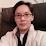 Rodney Chua's profile photo