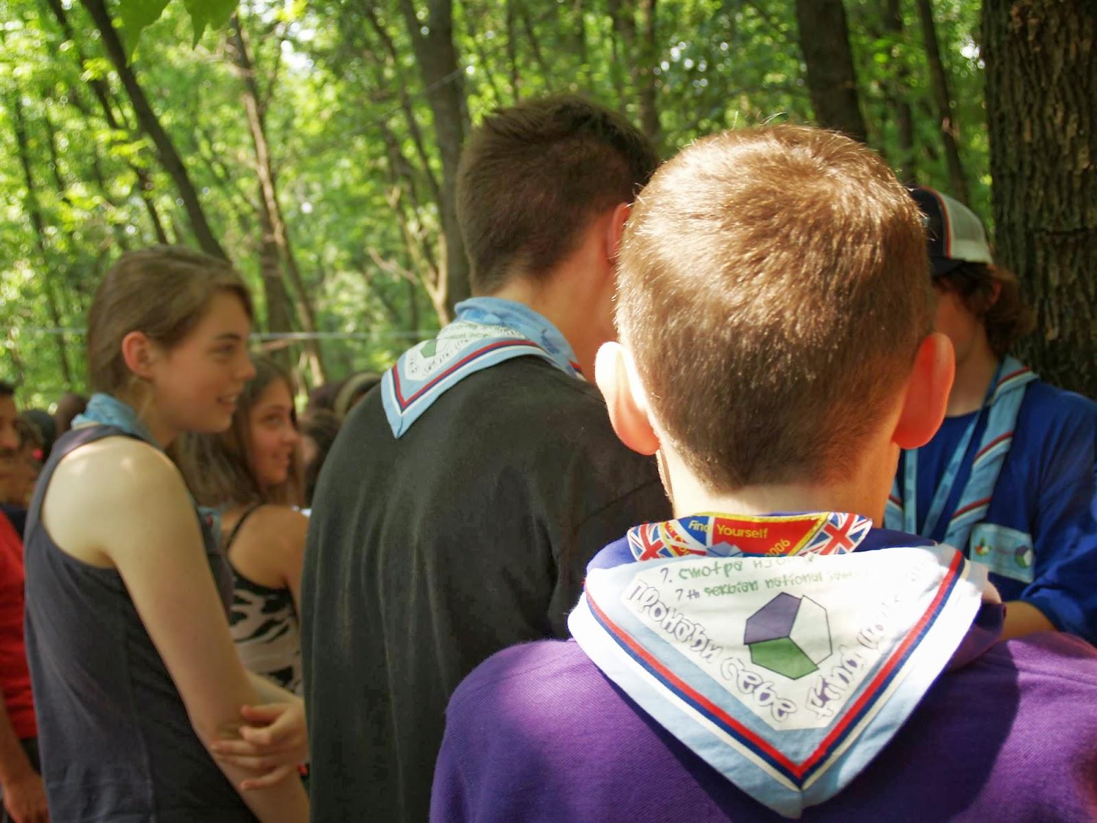 Smotra, Smotra 2006 - P0241661.JPG
