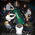 2013.10.26 Ettevõtete Sügismängud 2013 - Pokker ja pidu Venuses - AS20131026FSSM_092S.jpg