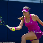 Ajla Tomljanovic - AEGON International 2015 -DSC_1758.jpg