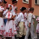 24.07.11 Tartu Hansalaat ja EUROPEADE 2011 rongkäik - AS24JUL11HL-EUROPEADE068S.jpg
