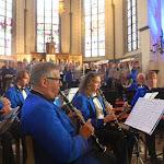 Kerkconcert-Harmonie-46.jpg
