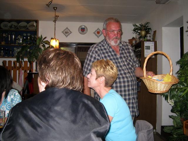 20100813 Clubabend August 2010 - 0024.jpg