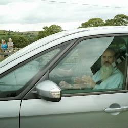 4-Social-33-Satguru_Sirio_Ji-2014_Yorkshire.jpg
