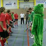 Halle 08/09 - Herren & Knaben B in Rostock - DSC05073.jpg