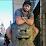Ruben Jaimes's profile photo