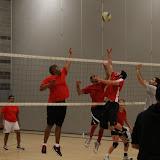 St Mark Volleyball Team - IMG_3780.JPG