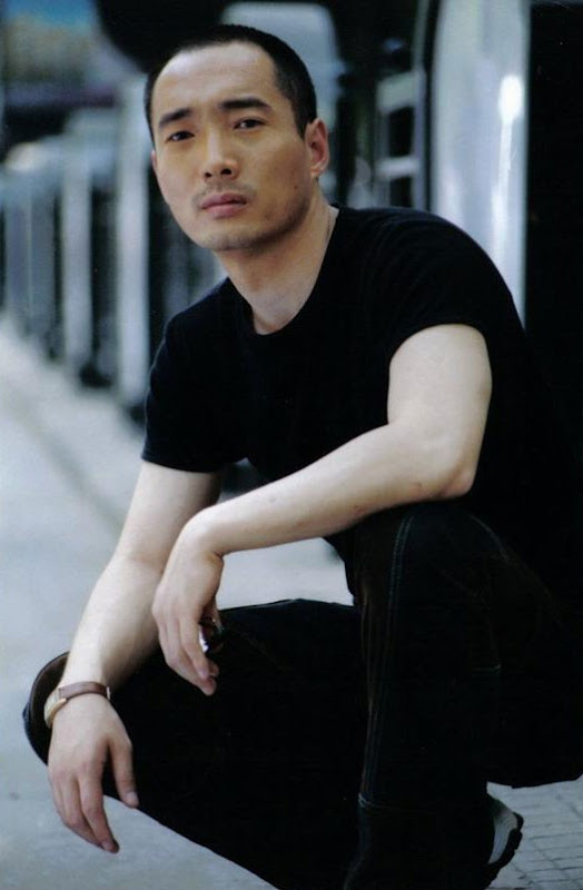Li Yixiang  Actor