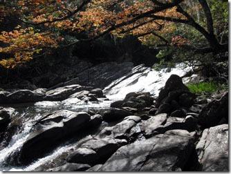 cachoeira-do-saci-carrancas