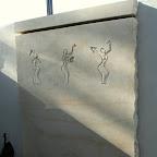 Diesfeld white marble145.JPG
