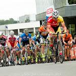 2014.05.30 Tour Of Estonia - AS20140531TOE_502S.JPG