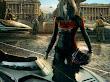 Magian Fiction Girl
