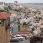 20180504_Israel_092.jpg