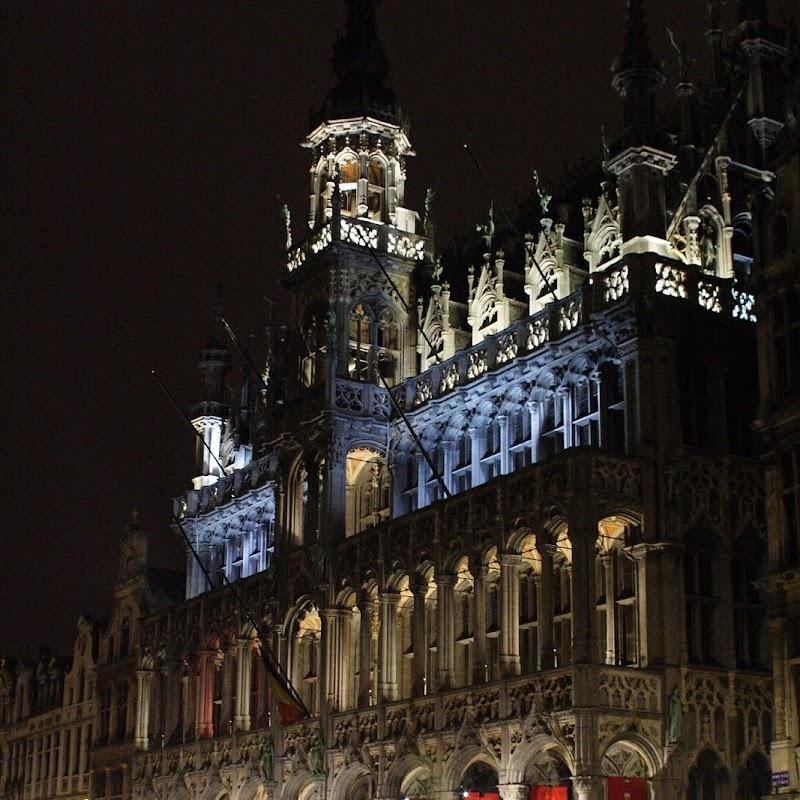 Brussels_215 Maison du Roi.jpg