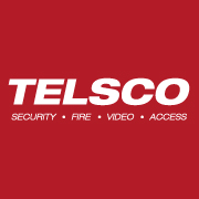 Telsco Security Systems Inc.