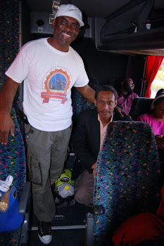 savannah bus trip (32).jpg