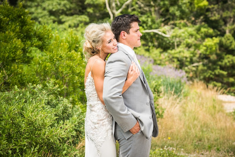 Elze and Brian - Blueflash Photography 295.jpg