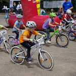 Kids-Race-2014_023.jpg