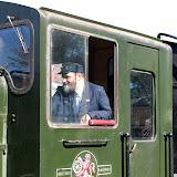 KESR - Thomas 2012-4.jpg