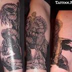O-predador-Tattoo-97.jpg