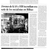 1995.15.mayo-page-0.jpg