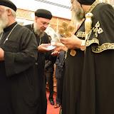 H.H Pope Tawadros II Visit (2nd Album) - DSC_0339.JPG