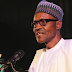 """""""It Has been a tough time In Nigeria all the way"""" - Buhari To the Masses"""