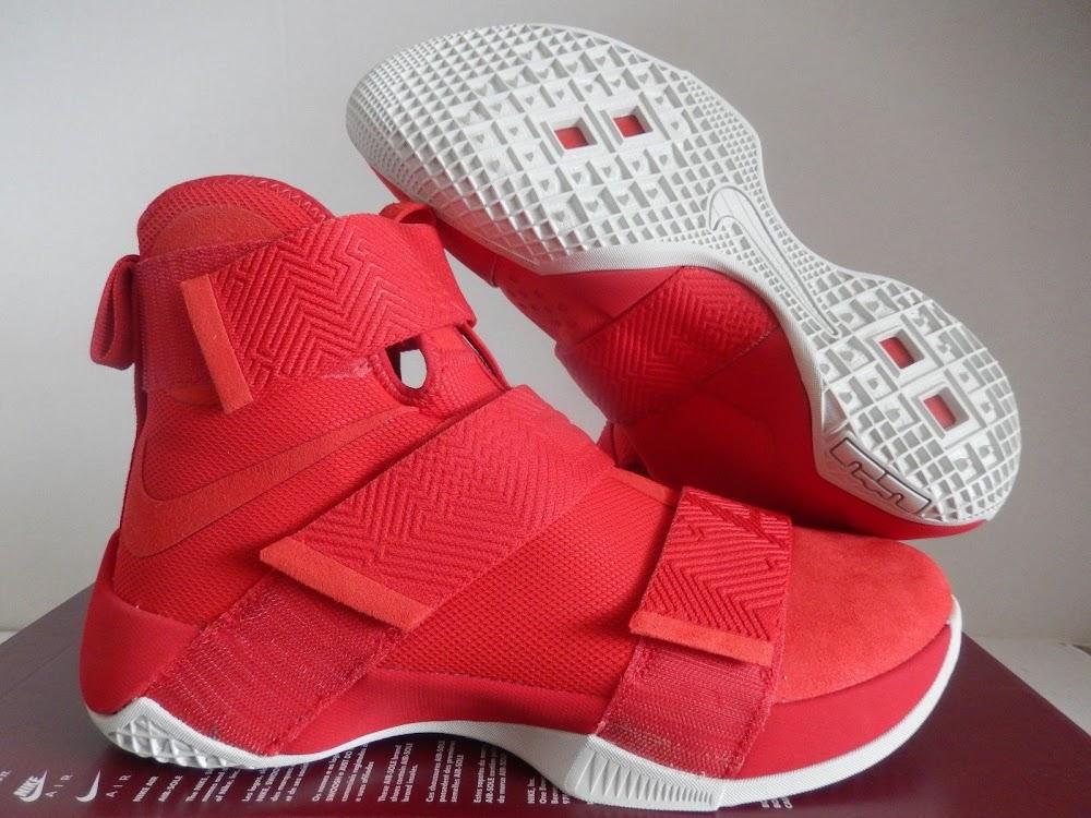 wholesale dealer 42aa8 68a51 nike soldier x | NIKE LEBRON - LeBron James Shoes