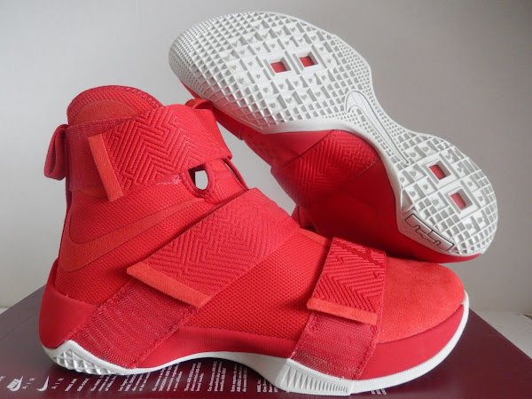 info for 5e5ab 9c0b7 soldier 10   NIKE LEBRON - LeBron James Shoes