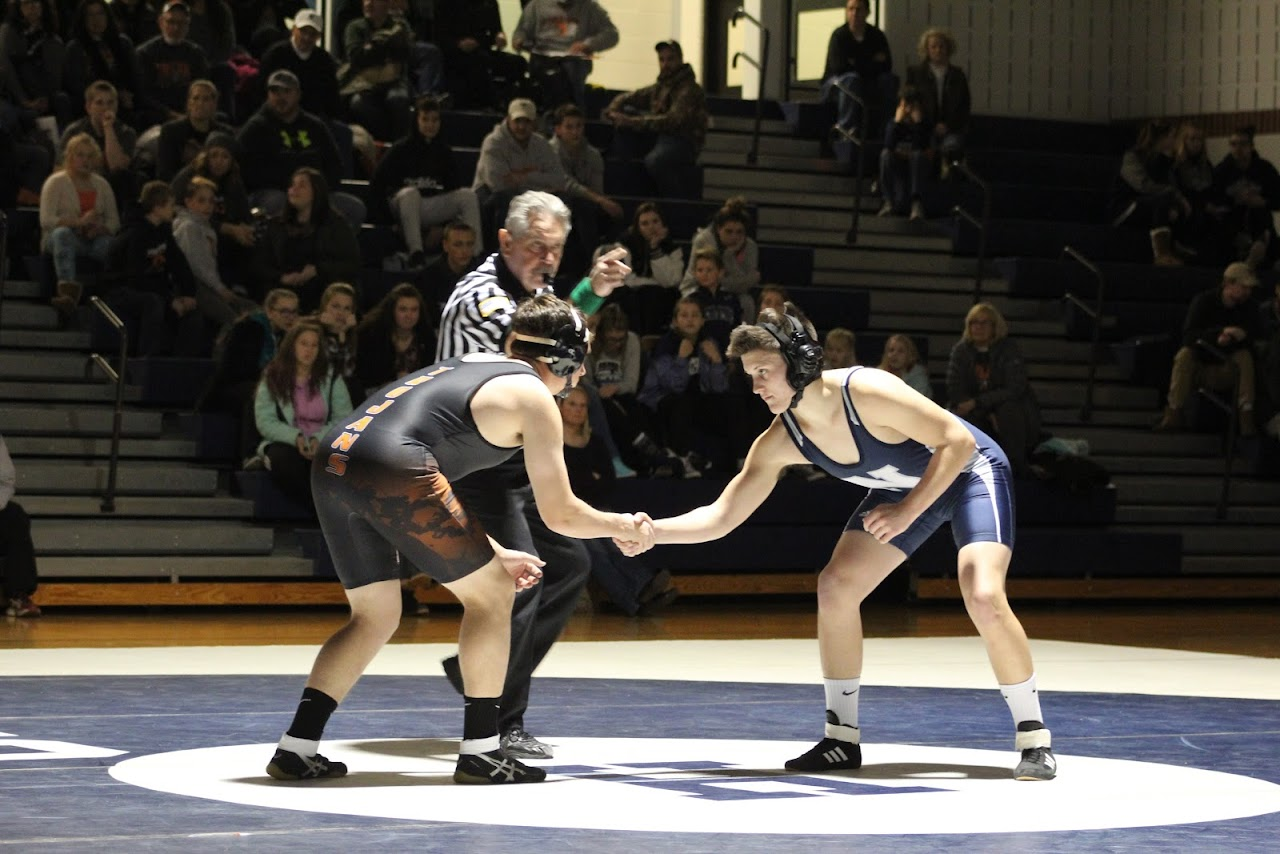 Wrestling - UDA at Newport - IMG_4218.JPG
