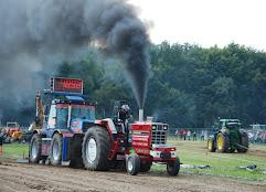 Zondag 22-07-2012 (Tractorpulling) (45).JPG