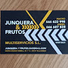 Junquera&frutosmultiservicios S.l.