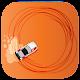 Sling Car Drifting for PC-Windows 7,8,10 and Mac