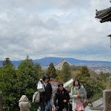 2014 Japan - Dag 8 - jordi-DSC_0601.JPG