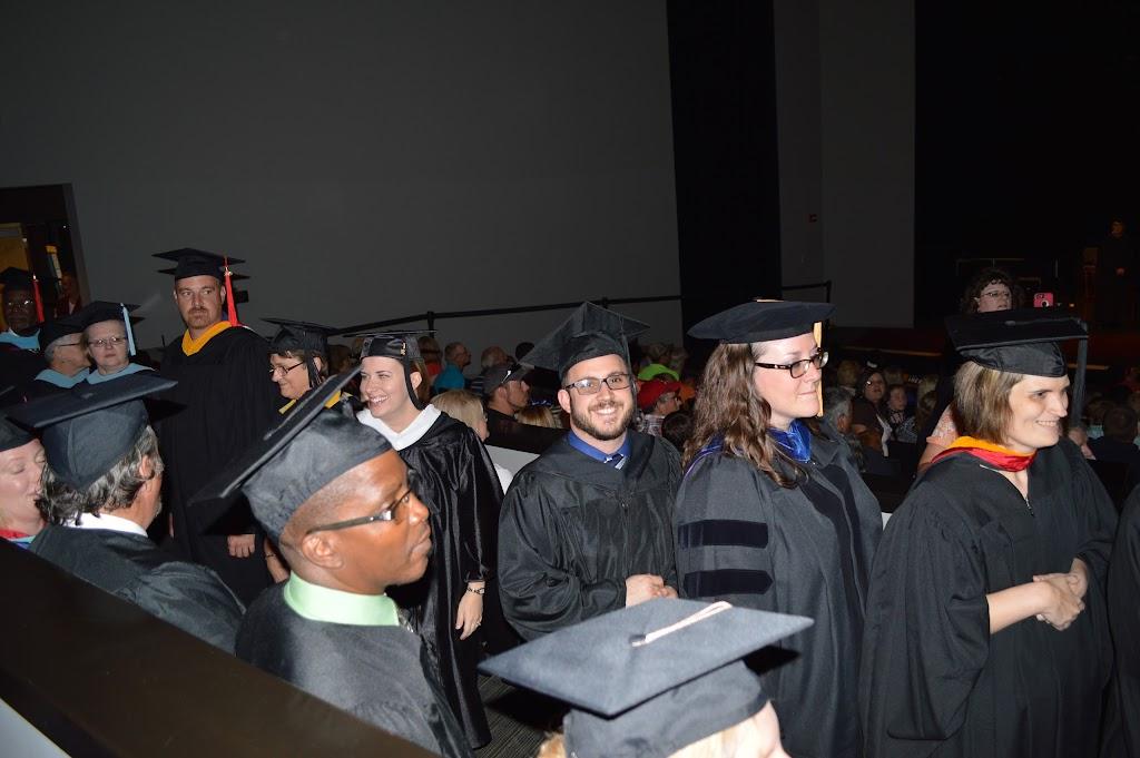 UAHT Graduation 2016 - DSC_0329.JPG