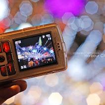 2007 海運聖誕燈飾 photos, pictures