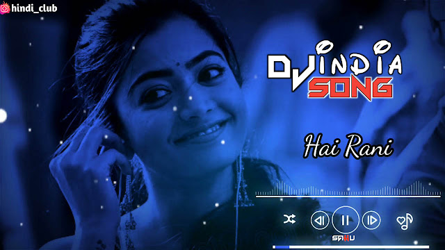 hello Darling Hay Darling Dj P Production x Dj Punkaj
